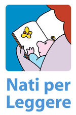 NatiperLeggere